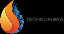 TechnoFibra Logo